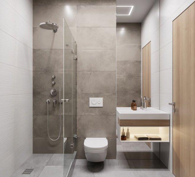 dizayn-interera-kvartir-v-zhk-redside10