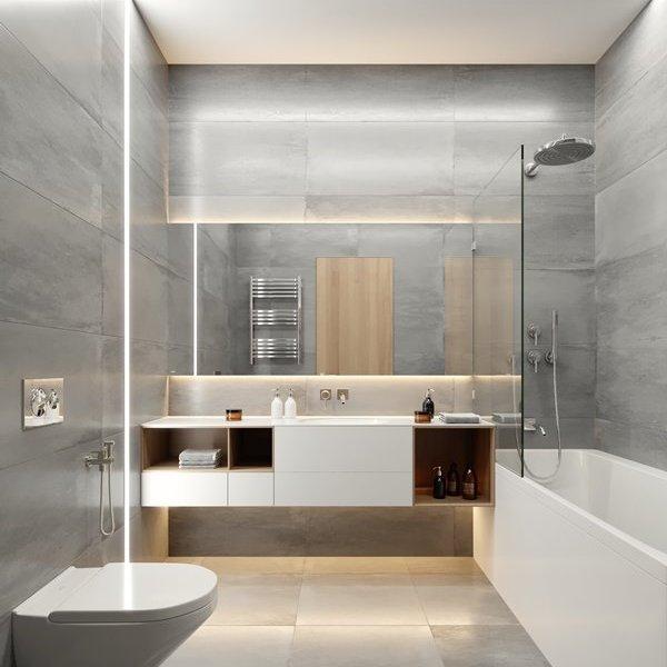 dizayn-interera-kvartir-v-zhk-redside12