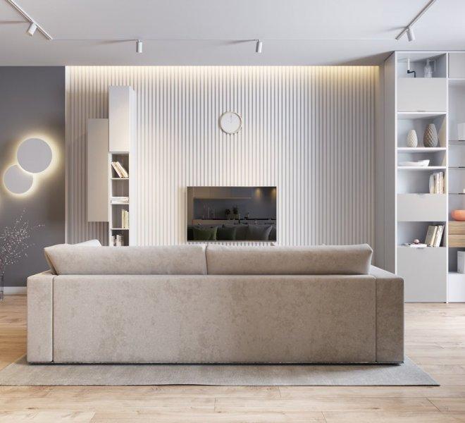 dizayn-interera-kvartir-v-zhk-redside13