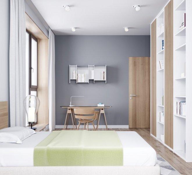 dizayn-interera-kvartir-v-zhk-redside3