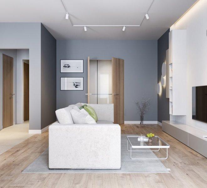 dizayn-interera-kvartir-v-zhk-redside4