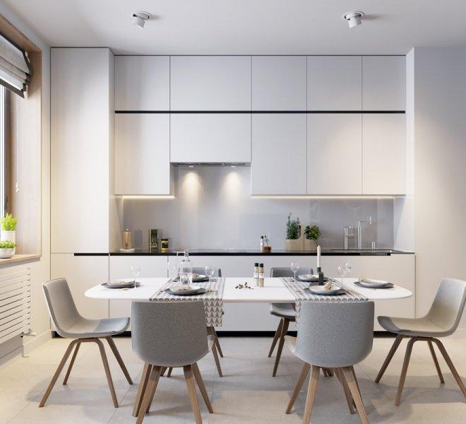 dizayn-interera-kvartir-v-zhk-redside6