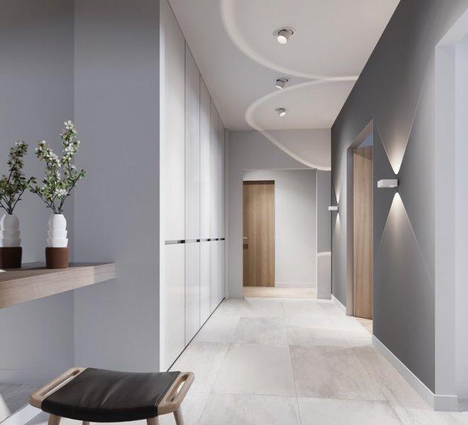 dizayn-interera-kvartir-v-zhk-redside7