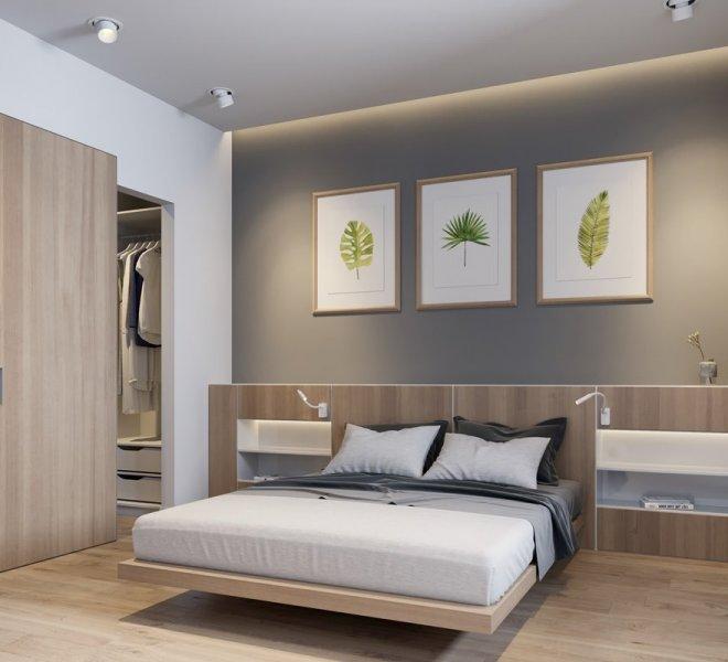 dizayn-interera-kvartir-v-zhk-redside8