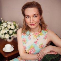 Ева Шекунова