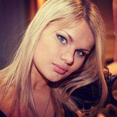 Ирина Пилипенко