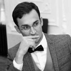 Матвей Новиков