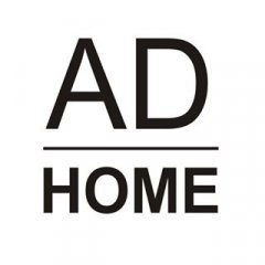 ad home дизайн студия
