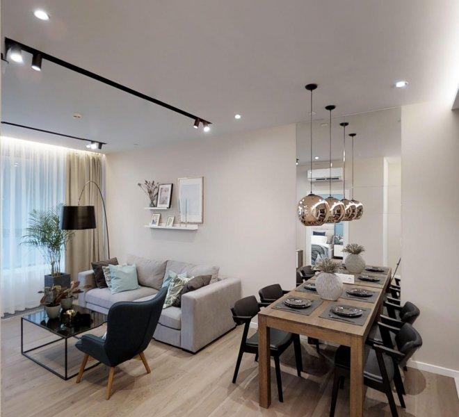 Tatlin-Apartments-08142018_115450