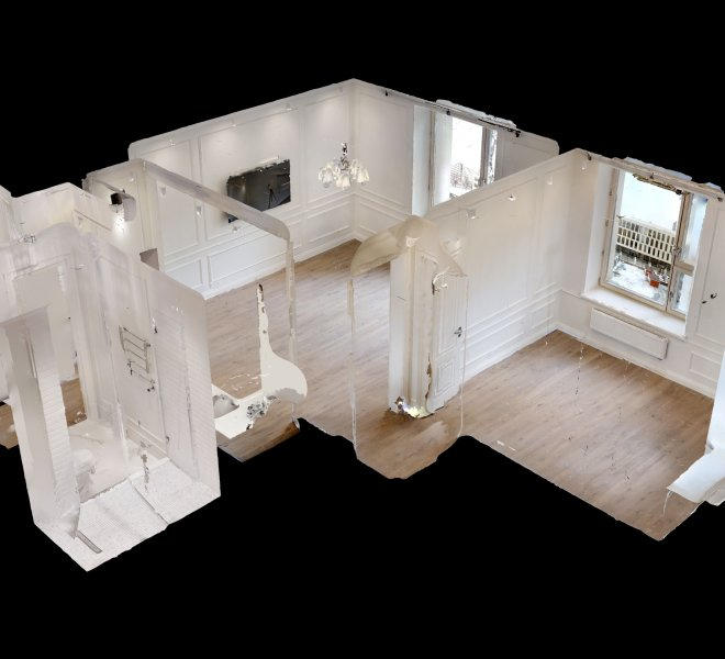 жк невский ремонт дизайн квартиры